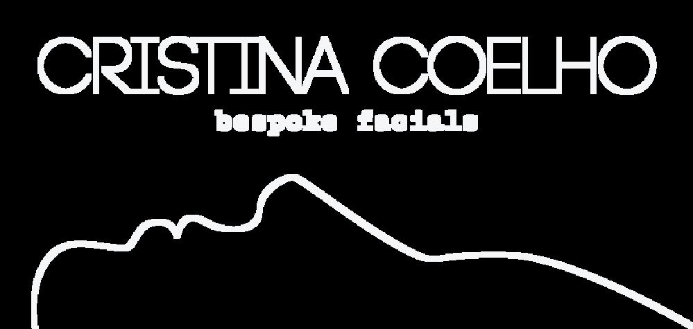 Cristina Coelho CACI facial specialist London